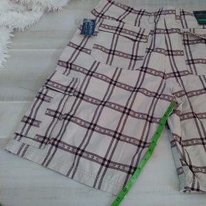 American Rag Men's Shorts